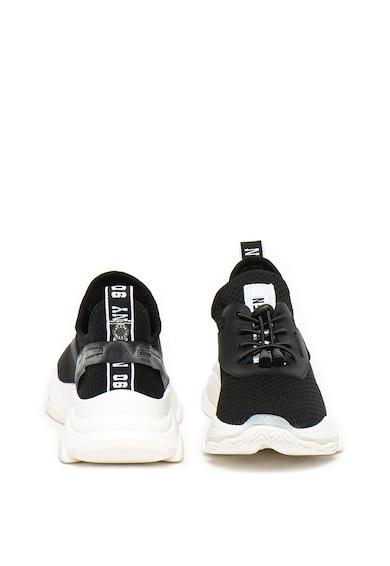 Steve Madden Спортни обувки Match с плетен дизайн Жени