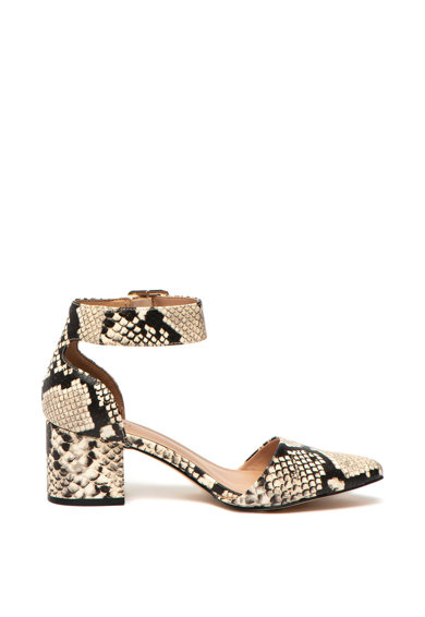 Call It Spring Обувки Agraleria с каишка на глезена Жени