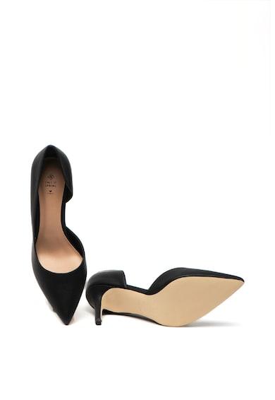 Call It Spring Обувки Victoria D'Orsay от еко кожа Жени