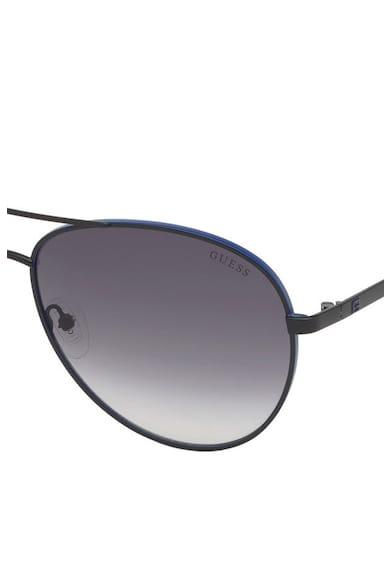 Guess Слънчеви очила стил Aviator Мъже