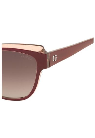 Guess Cat-eye napszemüveg 19 női