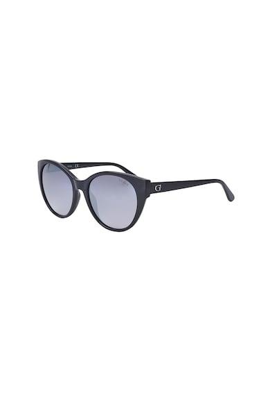 Guess Tükrös napszemüveg női