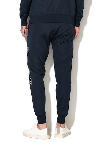 Napapijri Спортен панталон с лого Мъже