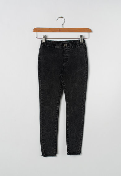 United Colors of Benetton Jeggings skinny fit Fete