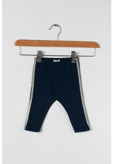 United Colors of Benetton Colanti cu garnituri laterale stralucitoare Fete
