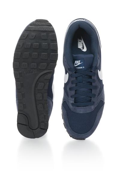 Nike Pantofi cu logo MD Runner 2 Barbati