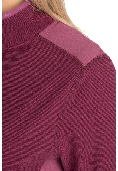 Trespass Bluza sport din fleece Kelsay Femei