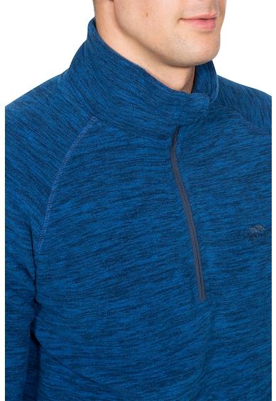 Trespass Bluza din material fleece Crucial Barbati