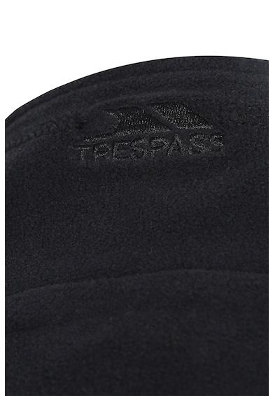 Trespass Bluza sport din fleece Tadwick Barbati