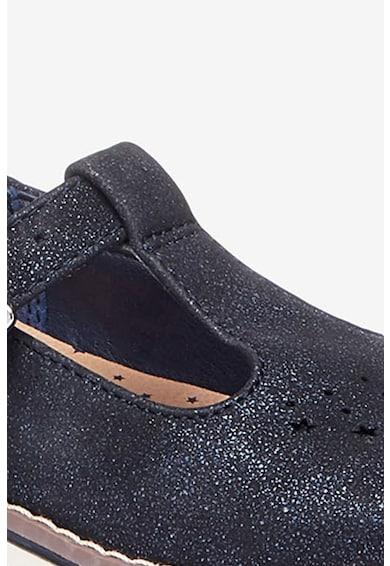 NEXT Pantofi de piele ecologica Fete