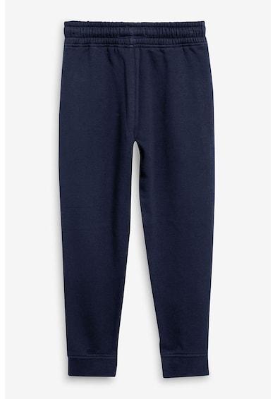 NEXT Pantaloni jogger cu snur in talie Baieti