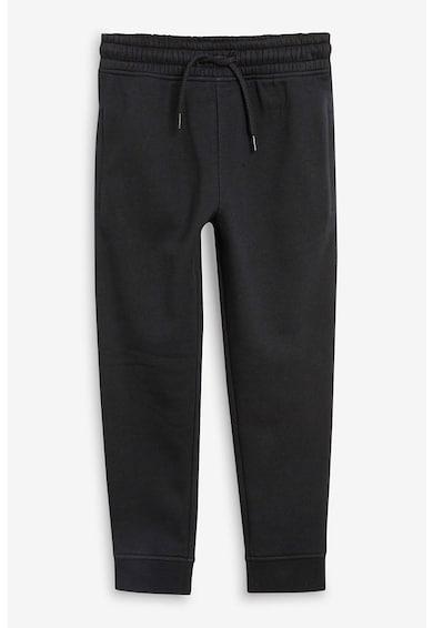NEXT Pantaloni jogger cu buzunare Baieti