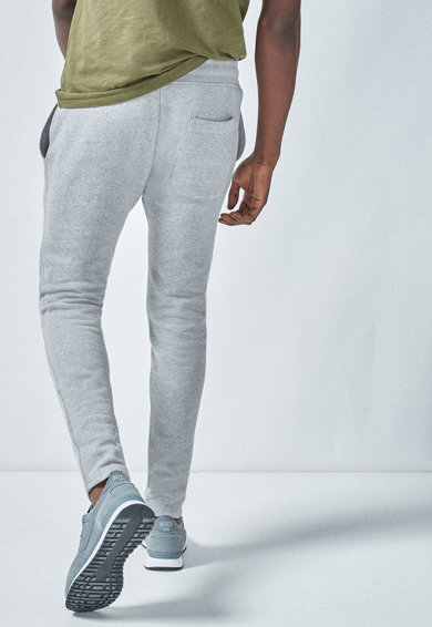 NEXT Pantaloni sport skinny fit Barbati