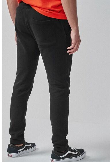 NEXT Pantaloni sport cu snur Barbati