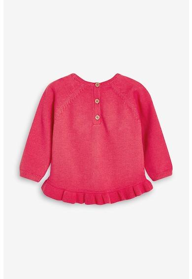 NEXT Set de pulover si pantaloni tricotati Fete