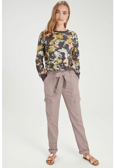 NEXT Pantaloni din amestec de lyocell Femei