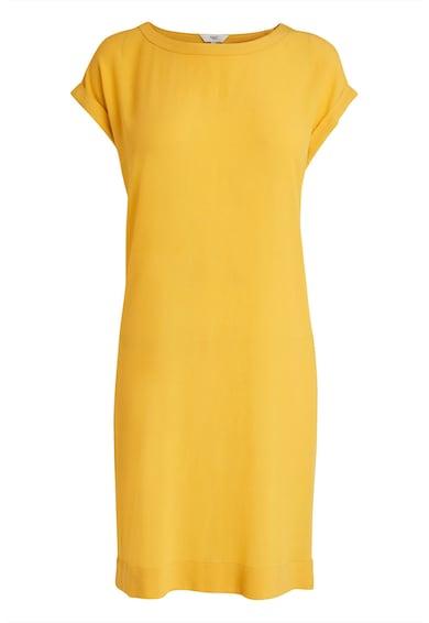NEXT Rochie tip tricou cu decolteu rotund Femei