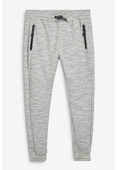 NEXT Pantaloni jogger skinny Barbati