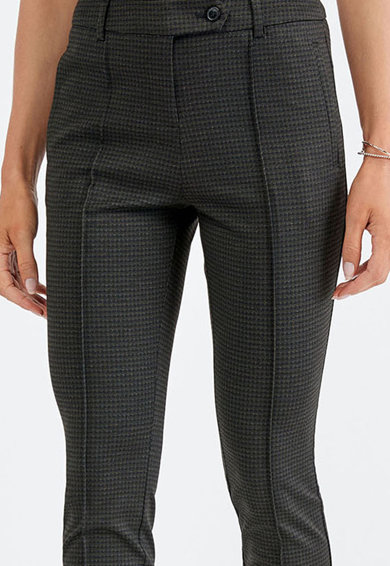 NEXT Pantaloni skinny Ponte Femei