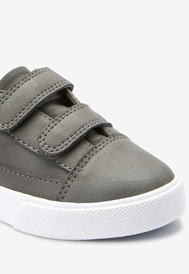 NEXT Pantofi sport cu broderie Baieti
