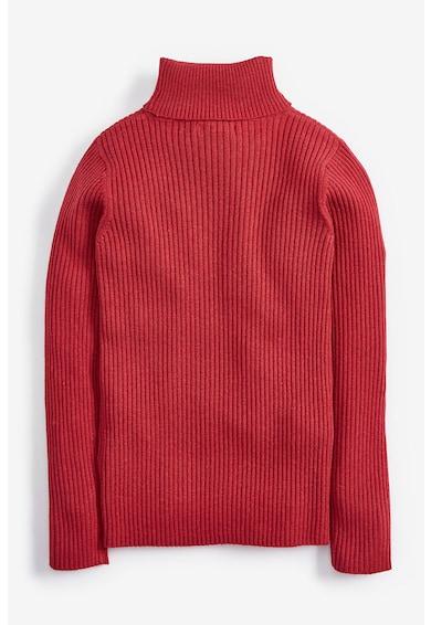 NEXT Pulover din tricot Fete