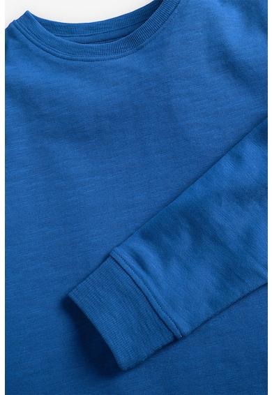 NEXT Bluza sport de bumbac Baieti