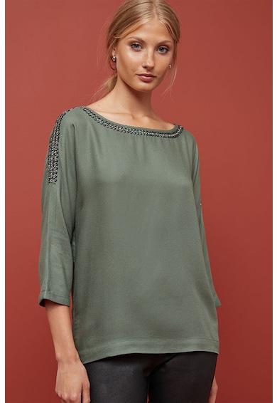 NEXT Bluza cu decolteu rotund Femei