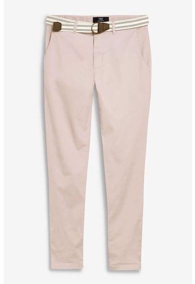 NEXT Pantaloni chino skinny Barbati