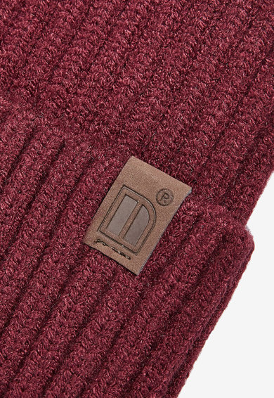NEXT Caciula tricotata Baieti