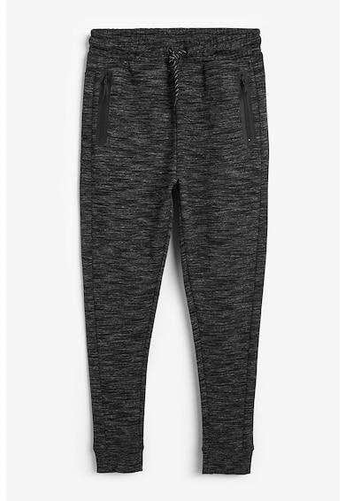 NEXT Pantaloni sport slim fit Barbati