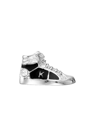 Karl Lagerfeld Обеци - 2 чифта Жени