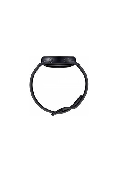 Samsung Ceas Smartwatch  Galaxy Watch Active 2 Femei