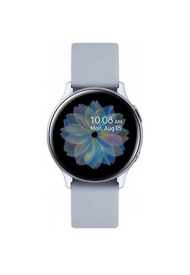 Samsung Ceas Smartwatch  Galaxy Watch Active 2 Femei