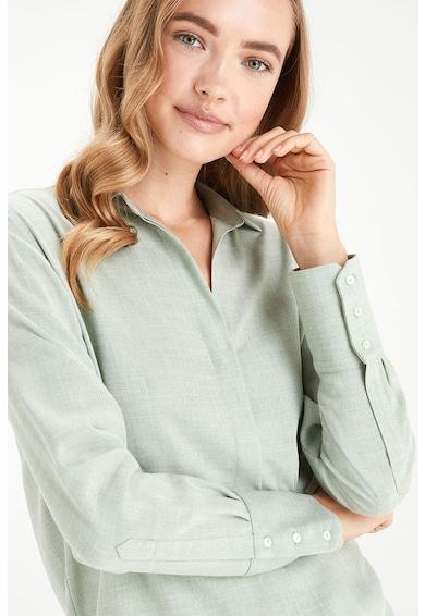 NEXT Camasa cu guler clasic Femei