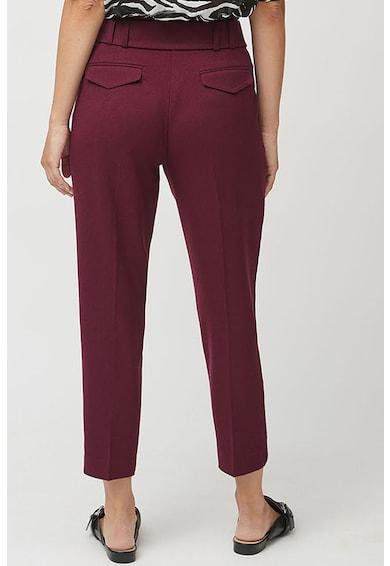NEXT Pantaloni cu croiala conica Femei