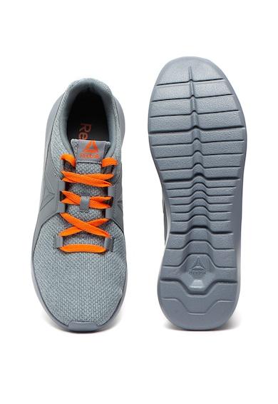 Reebok Pantofi sport de plasa Energylux Barbati