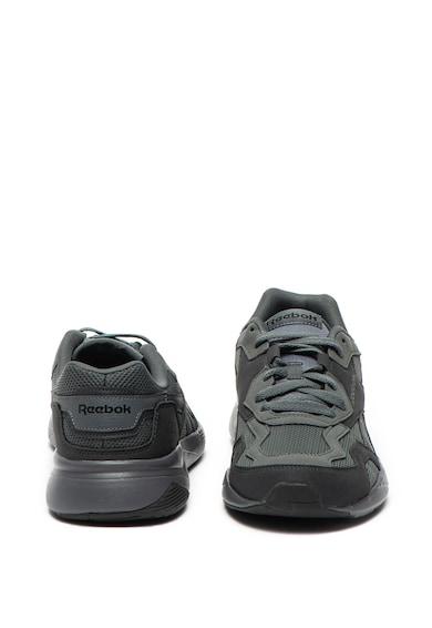 Reebok Pantofi sport realizati cu OrthoLite®, Royal Dashonic 2 Barbati
