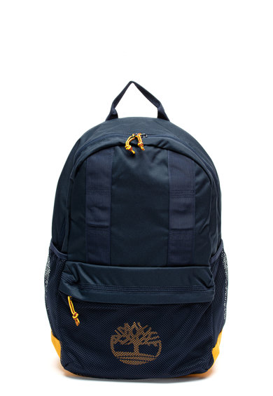 Rucsac Impermeabil by Timberland