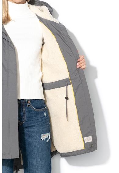 Timberland Тренч с качулка Жени