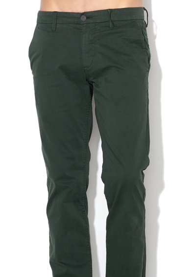 Timberland Pantaloni chino slim fit Barbati
