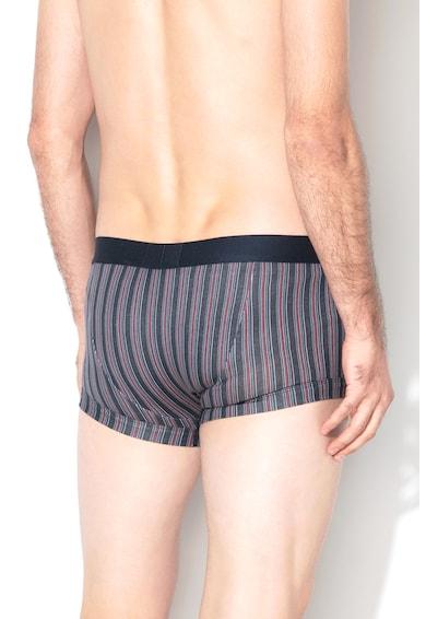 Emporio Armani Underwear Set de boxeri - 2 perechi Barbati