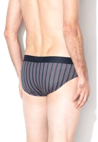 Emporio Armani Underwear Set de chiloti - 2 perechi Barbati