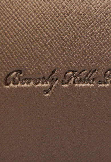 Beverly Hills Polo Club Geanta crossbody de piele ecologica Femei