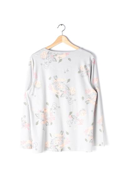 Triumph Pijama cu model floral Timeless Femei