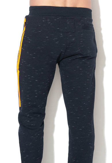 Geographical Norway Спортен панталон Malvoda с лого Мъже