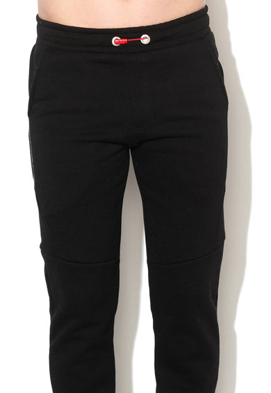 Canadian Peak Спортен панталон Monaldo с рипсени маншети Мъже