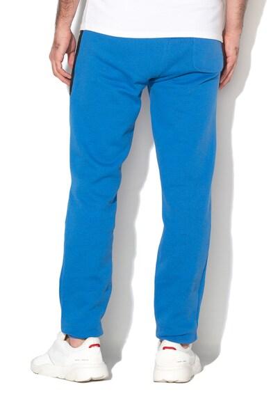 Geographical Norway Спортен панталон Moodyear Мъже