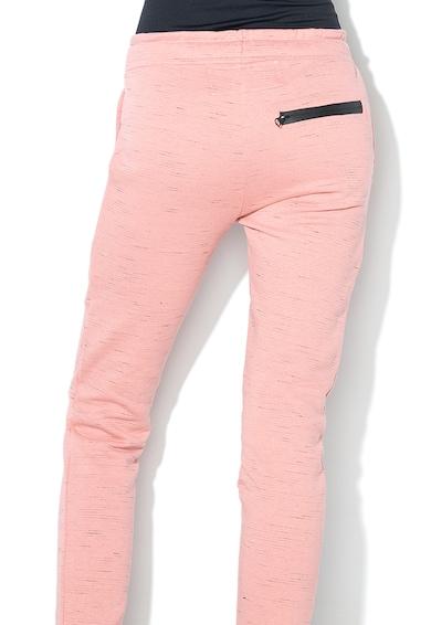 Canadian Peak Pantaloni sport cu croiala conica Morteak Femei