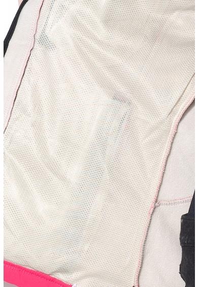 Canadian Peak Jacheta din neopren, cu gluga detasabila Tevisa Femei
