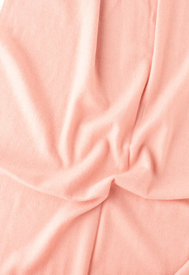 Pieces Fular din amestec de lana Jira Femei